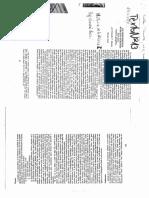 Huseby Los instrumentos....pdf