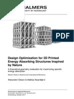 TFG EST-ABSORCION 3D (AVANZADO).pdf