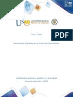 Presentación del curso - Herramientas Digitales Gestion del conocimiento.docx