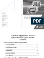 DELTA_IA-PLC_DVP-PLC-S-H2-H3-series_MdM_EN_20131112 (3)[001-100].pdf