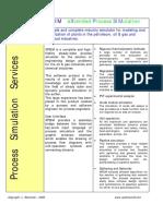 XPSIM-brochure-02