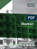Starken_ProductGuide_V1.3.pdf
