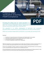 RINA Datasheet - Pressure Vessel Verification.pdf