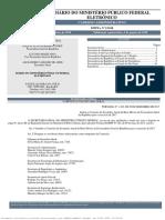 Dmpf Administrativo 2018-01-02