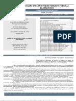 DMPF-ADMINISTRATIVO-2018-03-27.pdf
