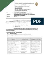 INFORME DOCENTE SECUNDARIA PROBABILIDAD.docx