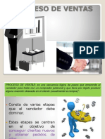 5.-_PROCESO_DE_VENTAS.ppt