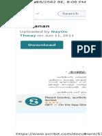 https_      www.scribd.com   document   57570434   koeganan.pdf