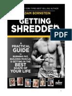 The-Getting-Shredded-Ebook.pdf