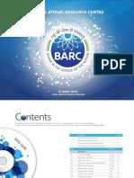 barc.pdf