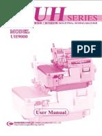 Kingtex UH9000 User Manual.pdf