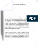 Burkholder 8va ed 2015 Cap 06 v01.pdf