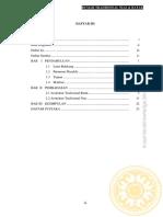 290506731-RUMAH-TRADISIONAL-NIAS-DAN-BATAK-PAPER-pdf.pdf