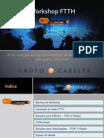 Workshop_FTTH_CABELTE.pdf