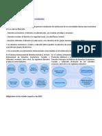 Los derechos sociales.docx