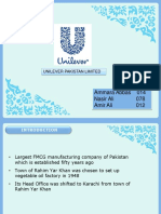 unilever-140513022919-phpapp01