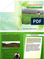 manual de reforestación.pdf
