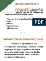 CSR Resposibility.pptx