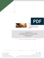 Sesion 9_Administración estrategica.pdf