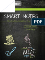sybcom-sem-4-auditing-smart-notes-mumbai-university.pdf
