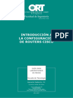 configuracion de routers cisco.docx