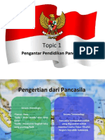 Topic1 Pengantarpendidikanpancasila 181217051900 (1)