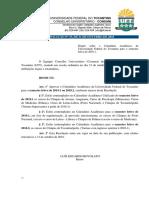 33-2018 - Calendário Acadêmico UFT 2019.1.pdf