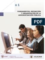 Lectura 3 Fundamentos Adm.pública-convertido.docx