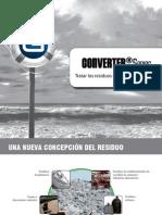 Brochure Conv Spa