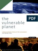 Vulnerable-Planet-A-Short-Economic-History-of-Environment.pdf