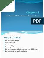 Ch 05 [edited].pdf