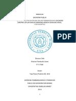 EKSTERNALITAS_EKONOMI_DALAM_PEMBANGUNAN_2.pdf