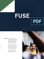 designguidelines.pdf