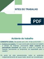 ACIDENTES DO TRABALHO.pdf