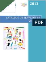 CATALOGO DE SERVICIOS (1).pdf