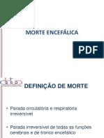 CursoMorteEncefalica.pdf