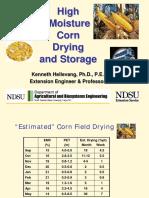 Corn Webinar Sep2014