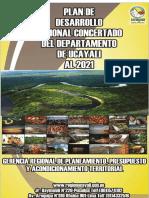 1. PDRC UCAYALI 2021.docx