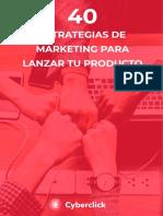 40_Estrategias_Marketing_Digital_para lanzar_tu_producto.pdf
