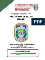 3 Formato-planificacion-Anual-unidad y Sesion Secundaria Avanzados