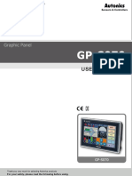 Autonics_Graphic_Panel_GP-S070_User_Manual.pdf