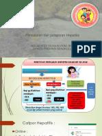 Profil Kesehatan Indonesia 2011 (1)