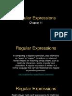 Pythonlearn-11-Regex.pptx