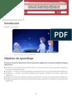 áreas y volúmenes con álgebra.pdf