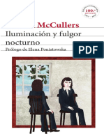 Carson McCullers-iluminacion-y-fulgor-nocturno.pdf