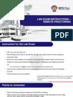 Lab pratical Exam Instruction.pptx