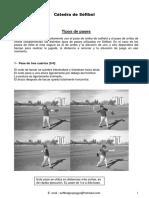 Cuadernillo de Softbol 2018 Parte 2-1.PDF · Versión 1