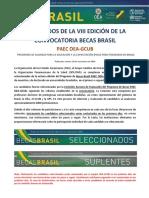 02.- Reglamento Académico 2016
