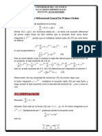 ecuaciondiferenciallineal-140406200640-phpapp01.pdf