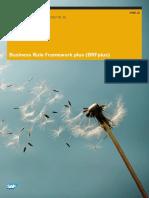 Guide BRF+.pdf